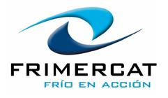 Frimercat