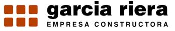 Garcia Riera constructora