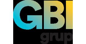 Grup GBI