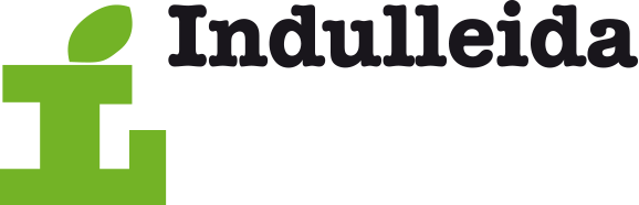 Indulleida