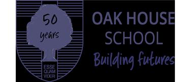 Oak House School
